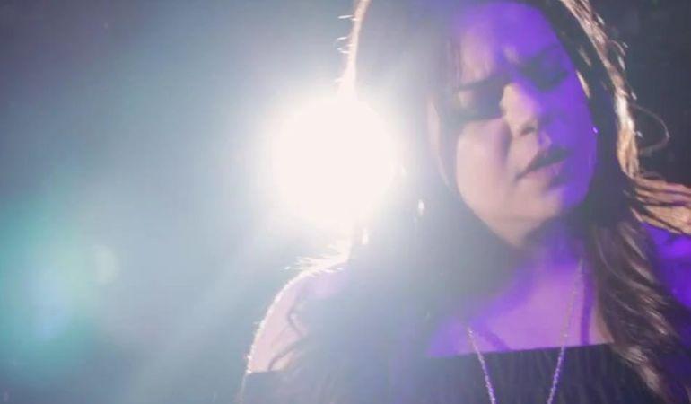 """Fuori il video di """"You walked away"""", il singolo di Bler"""