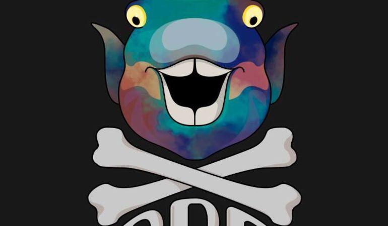 Blue Parrot Fishes - Ascolta il concept EP della band toscana