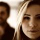 """Gli Everglade presentano il videoclip di """"Hernest"""""""