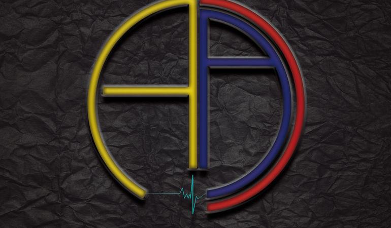 """Begin Again"": l'album d'esordio degli ABC"