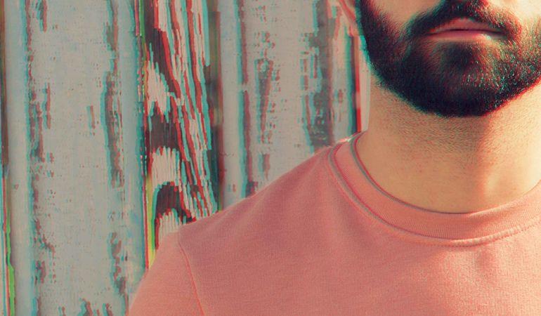 """Luca Capizzi in radio con il nuovo singolo """"Siamo uguali"""""""