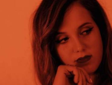 """""""Se solamente tu"""" è il singolo di debutto di Alisia Jalsy"""