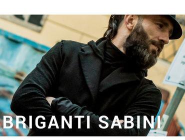 """I Briganti Sabini tornano in radio con il loro nuovo singolo """"Ci Sarà"""""""