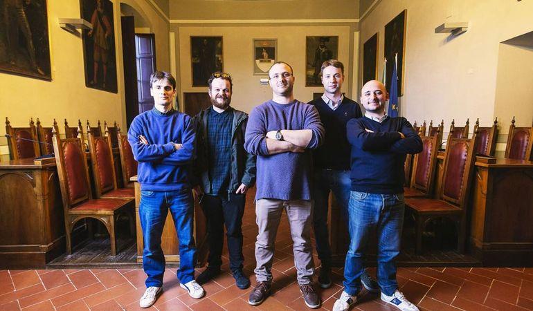 Manovalanza: Last Live at Terrazza Sul Lago 2018 e tour mondiale estivo in arrivo