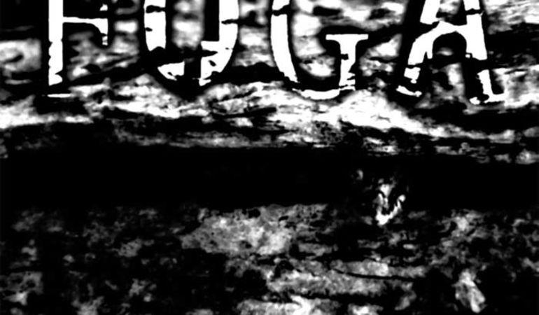 """""""Fuga"""" è l'album di debutto degli EGO 3"""