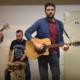 """""""Giro di vita"""" è il singolo estratto dal nuovo album di Valerio Giannoni"""