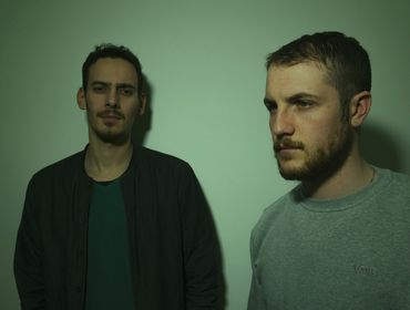 LeVacanze: intervista al duo emergente