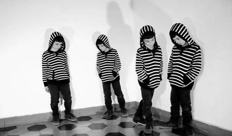 """I Fiori di Mandy fuori con il primo singolo """"Invadere"""""""