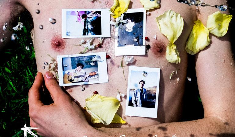 """River's End: rilasciato il loro EP di debutto """"Cry Me A River"""""""