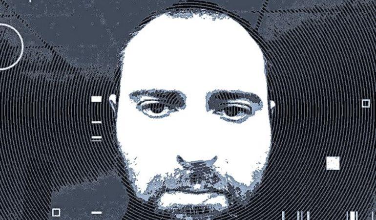 """""""Mysterious"""": la sperimentazione di Vanterrania in ambito electro-rock"""