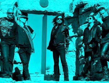 Laceblack: un album, un video un rock tour