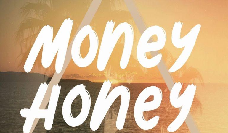 "El Don - ""Money Honey"""