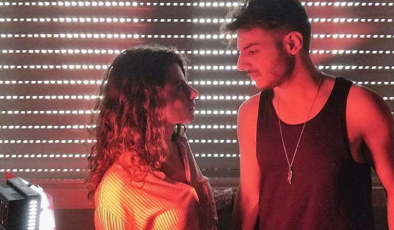 Ettore Colella presenta il suo nuovo singolo