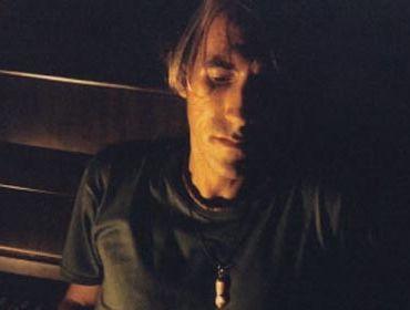"""""""Isole Invisibili"""" è l'ultimo album di Federico De Caroli"""