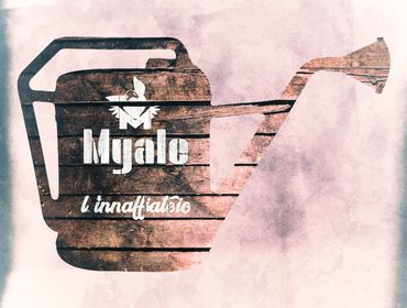Torna Myale con il suo personalissimo indie pop