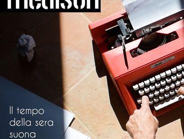 I Medison presentano il videoclip del nuovo singolo