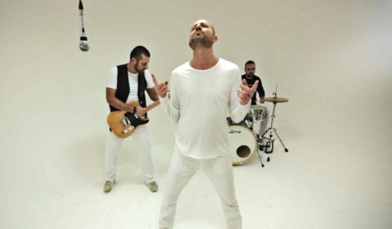"""""""Un punto"""" il nuovo singolo pop della band toscana """"Riforma"""""""