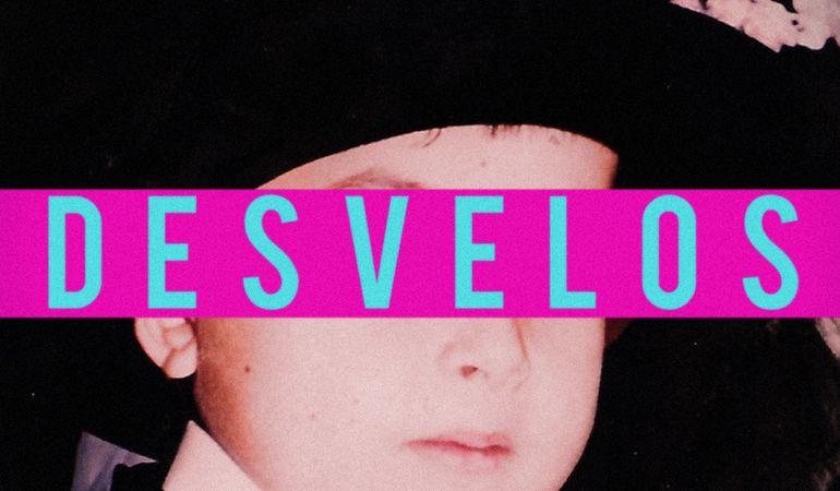 """""""Kway"""", il singolo di debutto di Desvelos"""