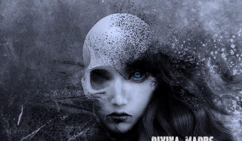 Kruna: una natura morta in chiave Death Metal