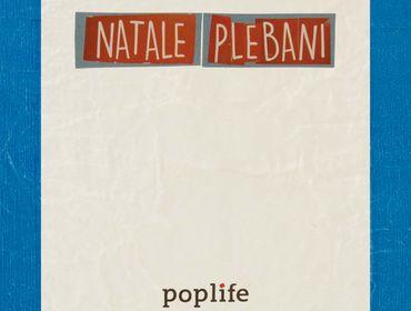 In radio il nuovo singolo di Natale Plebani