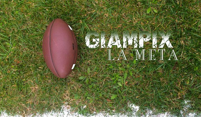 """In radio arriva Giampix: l'artista senese presenta il suo nuovo album """"La Meta"""""""