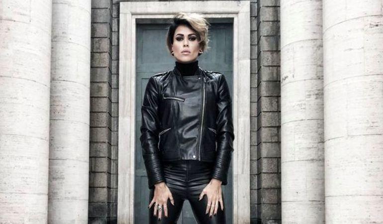 Juel pubblica il video 'Applauso per Te' e annuncia l'EP Stonger