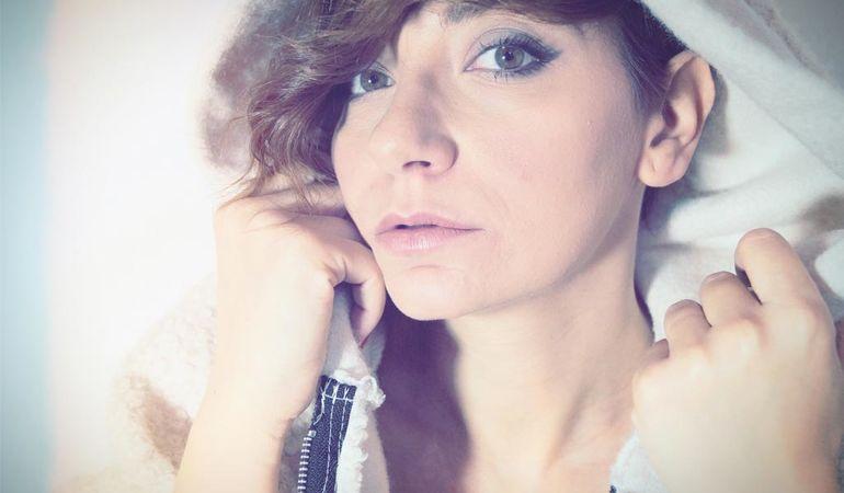 """In Radio """"Migliore"""" il singolo di Roberta Cleo"""