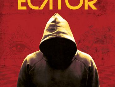 Cospirazioni è il nuovo singolo di Ecator