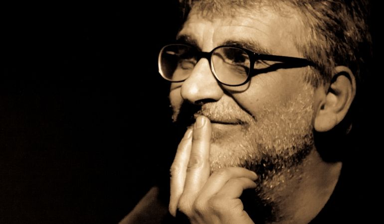 """La musica oggi in Italia in """"Chi se ne frega della musica?"""" di Enrico Deregibus"""