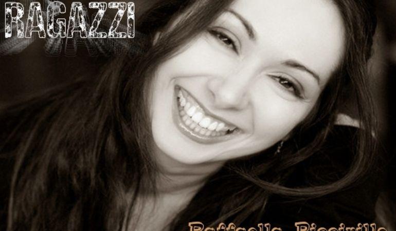 Raffaella Piccirillo