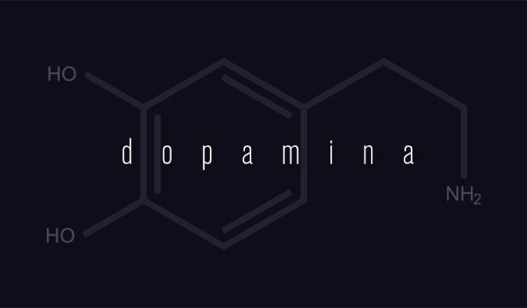 Dopamina - Planters Punch
