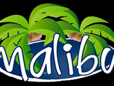 """Intervista ai """"Malibù"""""""