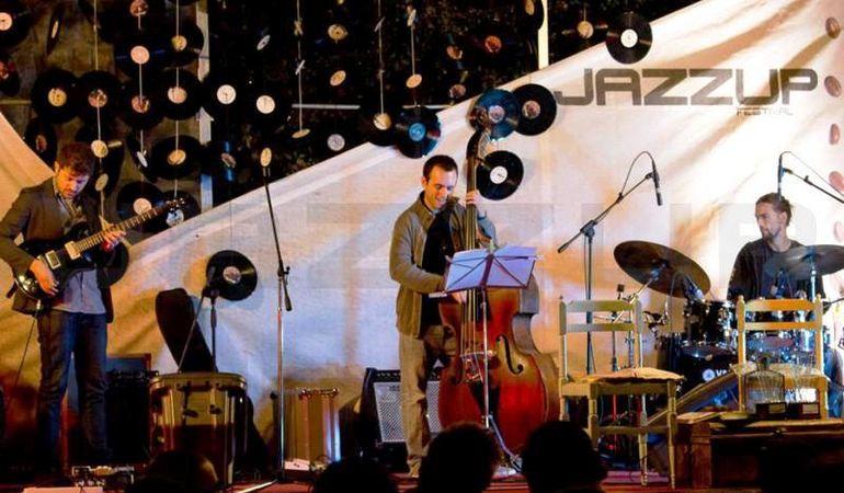JazzUp New Generation: continua la ricerca dei talenti del futuro