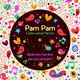 Pam Pam… Musica per le mie orecchie