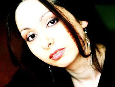 intervista per Senti La Mia Musica