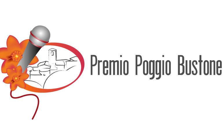 PREMIO POGGIO BUSTONE: DIECI ANNI ALLA RICERCA DI TALENTI C'è tempo fino al 30 aprile per iscriversi