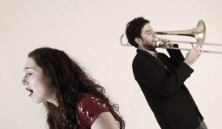 Zola Jazz & WIne - 12 giugno 2014 - VOCIONE