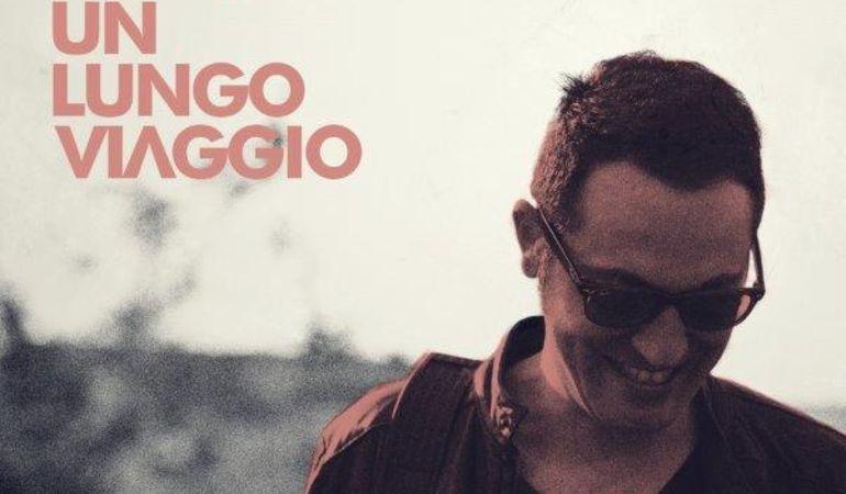 """Alberto Nelli in radio con il nuovo singolo """"Un lungo viaggio"""""""
