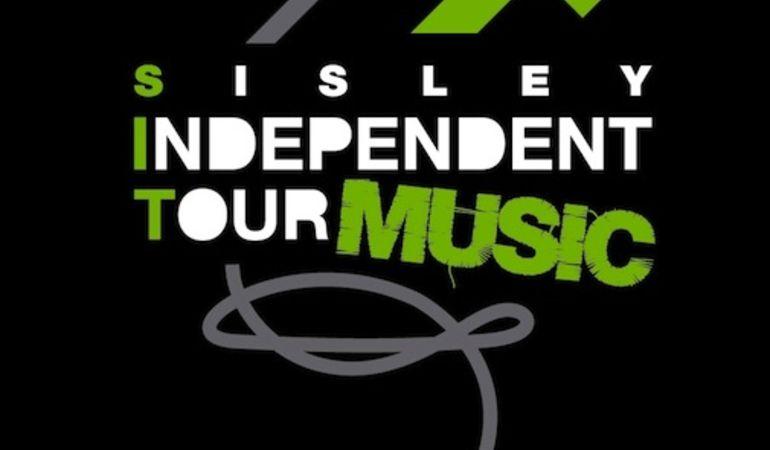 """ASTENIA E MONTREAL PER IL """"SISLEY INDEPENDENT TOUR"""""""