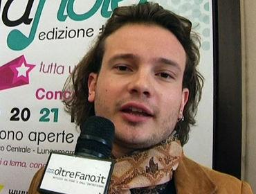 Selezionati i finalisti di Fanote 2012