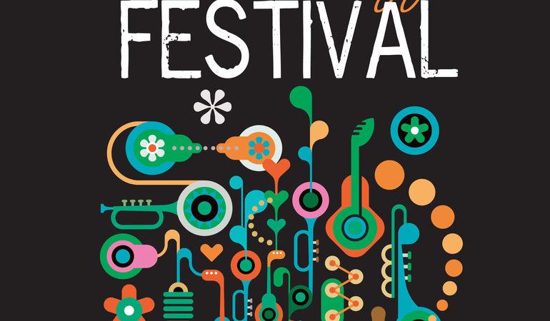 Ah-Um Milano Jazz Festival: al via la prima edizione del Maletto Prize