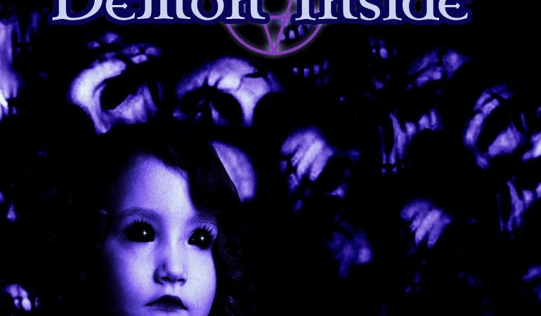 Demon Inside Nuovo estratto dei Triple 9