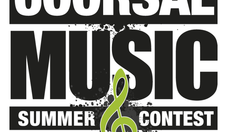 TORNA IL COORSAL MUSIC SUMMER CONTEST