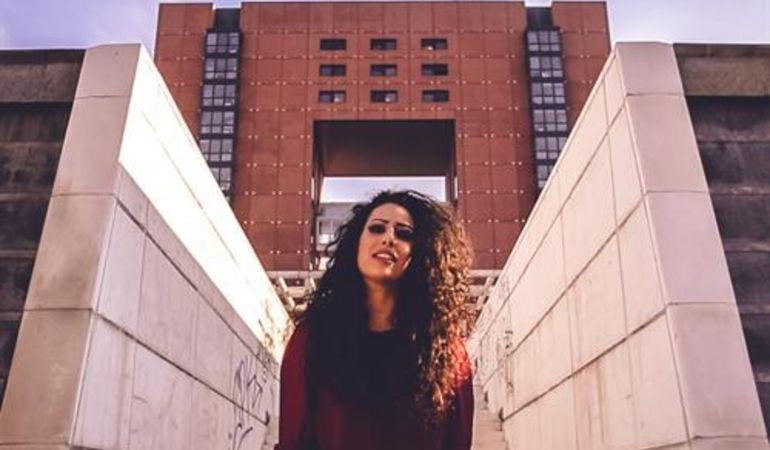 """Mara Bosisio in radio con il nuovo singolo """"Quanti giorni"""""""