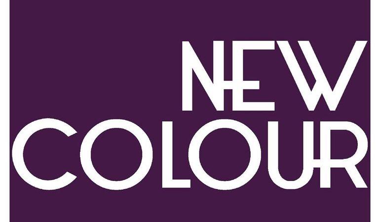 """New Colour: esce il 26 giugno il singolo """"Why did we say goodbye"""""""