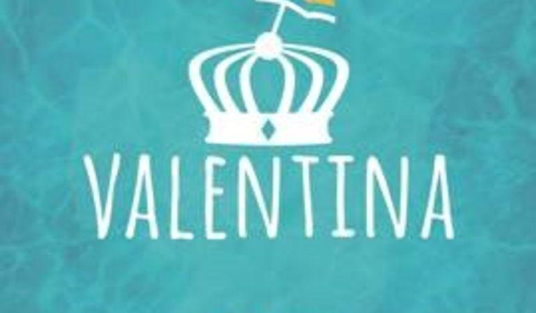 "RADIO DATE 25 Giugno 2015 ""Valentina"" di Sileo"