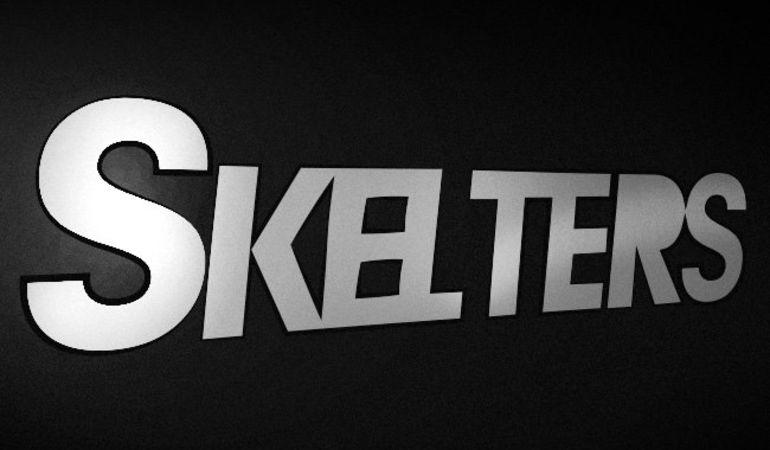 """SKELTERS Oggi esce il videoclip del nuovo singolo """"CHIMICA DELL'AMORE"""""""