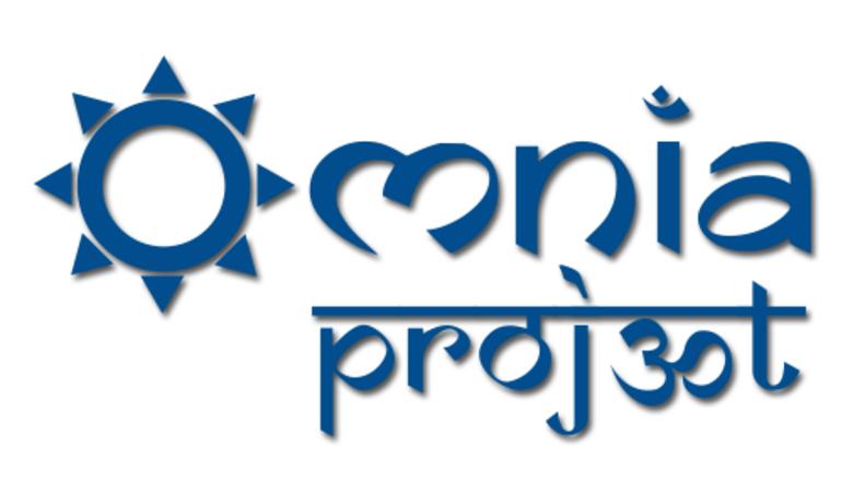 Intervista agli Omnia Project