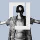 "LOKED - ""Non cambio mai"" nuovo EP targato Jamrock Records"