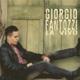 """Radio Date: 6 Ottobre 2015 """"La Vivo"""" di Giorgio Fantozzi"""